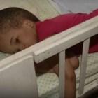 nino1 Ayudemos a este niño dominicano