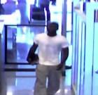tipo Video   Tipo logró burlar los controles de seguridad en un aeropuerto