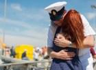 Veterano Marina