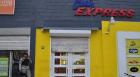 Caribe Express
