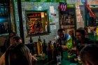 El Bar do Bin Laden