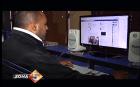 Empleo y redes sociales