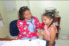 Fundación Activo 20-20