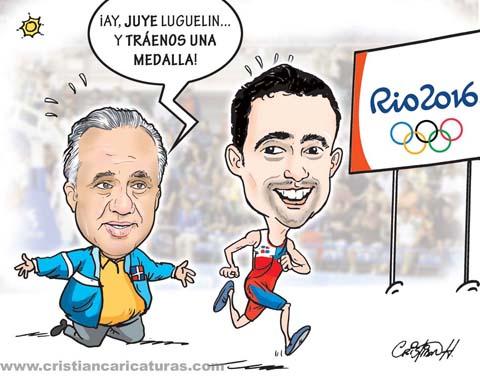 Juye Luguelín