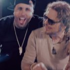 mana Video   Maná & Nicky Jam
