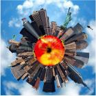 ny Nueva York: la ciudad más cara para vivir y trabajar