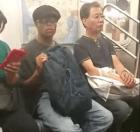 Pajero Metro NY