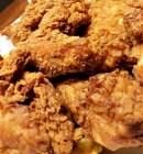 pica pollo