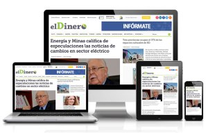 web-eldinero