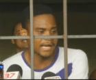 acusado violador Video: Habla acusado de violar varias menores