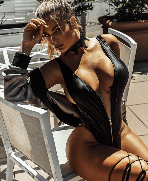 Anastasia Kvitko 1