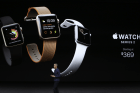 apple watch 2 Chequea el nuevo Apple Watch 2