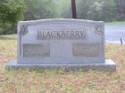 blackberry RIP BlackBerry