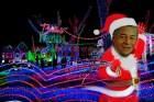 brillante navidad Er pipo!   Brillante Navidad cuesta RD$100 millones