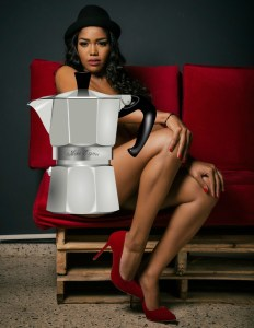 criolla Fotos fuifuiu de la modelo dominicana Katherine Baez
