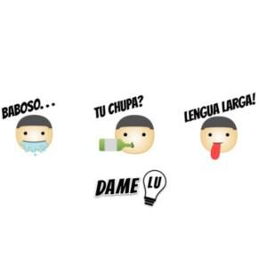 dominican-slang