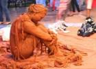estatua-viva