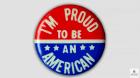 examen-de-ciudadania-americana-2016