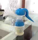 leche-materna