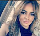 leslie grace Leslie Grace vuelve a República Dominicana