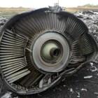 mala El vuelo MH17