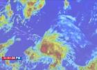 matthew1 RD: 10 provincias en alerta verde por huracán Matthew