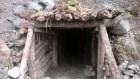 mina Derrumbe mata obrero en mina de Larimar