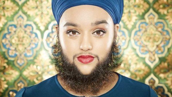 mujer-barba-2