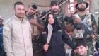 mujer-iraq