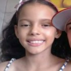 nina Buscan niña que fue sacada de RD por su madrastra sin autorización