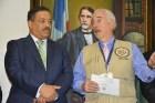 oea OEA dice elecciones de RD fueron limpias