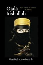 ojala-inshallah-viaje-intimo-al-corazon-de-yemen