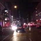 pop2 Más sobre la explosión en Nueva York