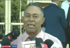 rd8 Habla el padre de la joven asesinada en Bonao