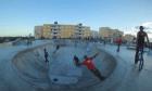 skatepark-en-la-nueva-barquita