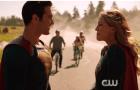 supergirl 2 El nuevo tráiler de Supergirl 2