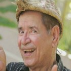 tavin t Muere el famoso comediante puertorriqueño Tavín Pumarejo