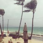 tormenta-tropical-2