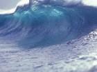 tsunami Realizarán mañana simulacro de tsunami en RD