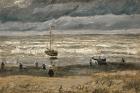 vista-de-la-playa-de-scheveningen