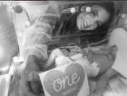 wisin4 Fallece la bebita de Wisin