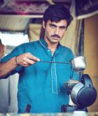 arshad-khan