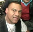 bodeguero dominicano Bodeguero dominicano asesinado en New Jersey