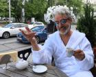 """boris bork Conoce el millonario """"fantasma"""" de Instagram"""