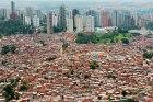 ciudad-america-latina
