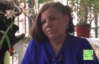 dominicana Historias de Esperanza   Dominicana venció el cáncer