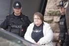 enfermera Enfermera acusada asesinar 8 ancianos (Canadá)