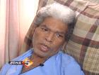 fausto peralta Cantante cristiano dominicano necesita ayuda