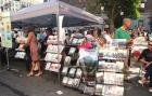 feria del libro dominicano en nueva york Feria del Libro Dominicano arranca este viernes en NY