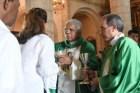 francisco ozori RD: Celebrarán encuentro carismático católico